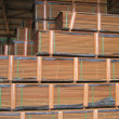 Lumber Pricing, Demystified (Part 1)