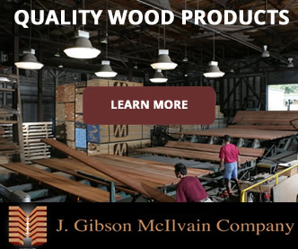 Quality Wood Products