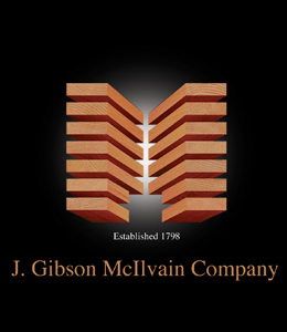wholesale lumber supplier