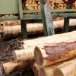 Lumber Pricing, Demystified (Part 4)