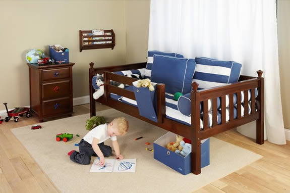 Things To Consider When Buying Furniture For Your Child