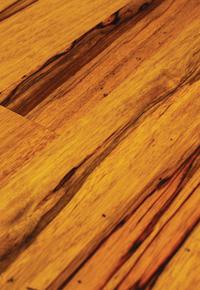 Rehmeyer Extreme Custom: Ofram Hardwood Flooring