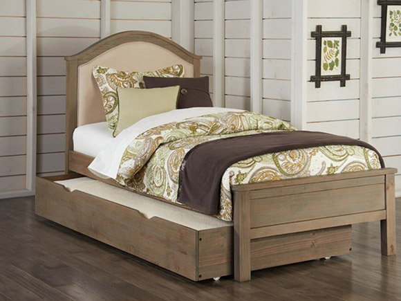 Seaview Collection trundle