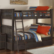 The Seaview Collection: Quality, Durable Boys Beds
