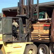 Lumber Pricing, Demystified (Part 2)