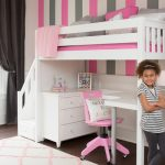 The City Way: Taking Your Child's Bed to the Next Level with Maxtrix!