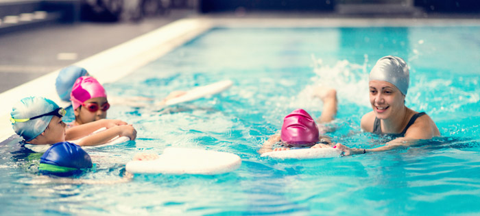 5 requirements for class management software part 1 - Swimming pool management software ...