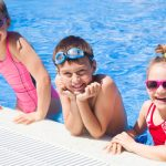3 Things You're (Probably) Paying for That Aren't as Much Fun as Your Own Pool