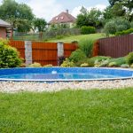 Pool Safety: Evaluating Pool-Related Injuries