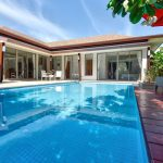 Ultra-Budget-Friendly Swimming Pool Upgrades
