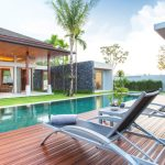Swimming Pool Upgrades for Under $1,000