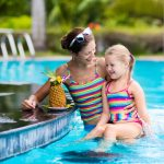 Drowning Prevention – Swimming Pool Safety Essentials