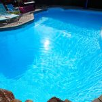 Top-Rated Swimming Pool Heaters