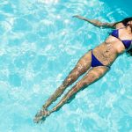 Vinyl Liner Options for In-Ground Swimming Pools