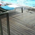 Best of the Best Tropical Hardwood Decking Species: Our Top 3 Picks