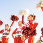 How Jackrabbit Can Help Your Cheer Gym Get Organized, This Year