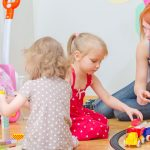Keys to Successfully Dealing with Frustrated Parents at the Daycare