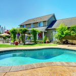 Add a Touch of Class to Your Pool Without Breaking Your Budget!