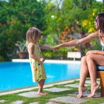 Preventing Slip & Fall Accidents – Swimming Pool Safety
