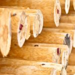 Matching Lumber Color Is Trickier Than It Seems – Part 4